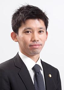 弁護士法人 グレイス 企業法務部部長 大武先生(鹿児島県弁護士会)