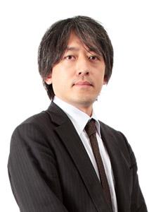 弁護士法人 一新総合法律事務所 東京事務所所長 大橋先生(東京弁護士会)