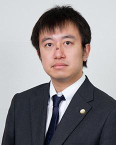 ネクスト・ワン法律事務所 戸田泰裕先生