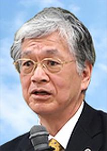 弁護士法人鷹匠法律事務所 代表弁護士 大橋 昭夫 様