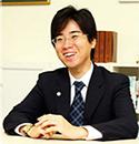 弁護士法人ファースト 藤井総先生
