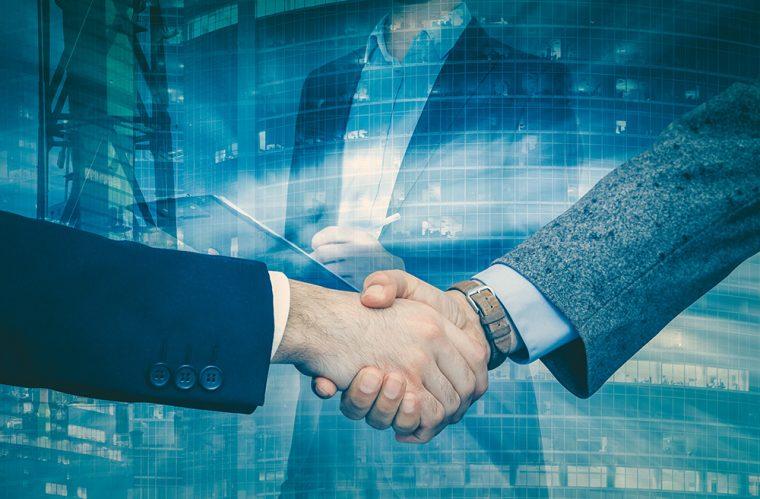 【企業法務分野】「業種特化」×「サービス開発」が顧問契約・維持の成否を決める!?