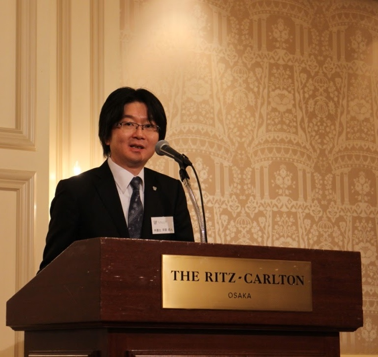 hiraoka_lawyer2
