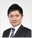 古手川 隆訓氏