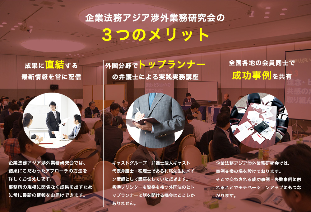 img_study_026859_022
