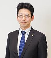 大阪和音法律事務所 所長 和田慎也 様