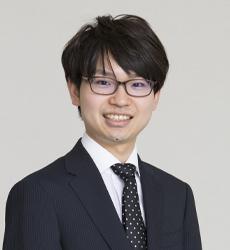 member_photo