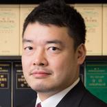 西船橋法律事務所 代表弁護士 戸田 哲 氏
