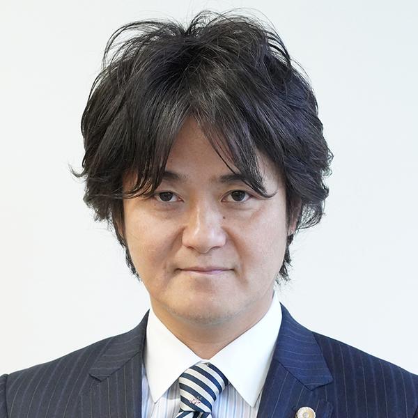 弁護士法人弁護士法人デイライト法律事務所 代表弁護士 宮崎 晃 氏