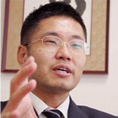 弁護士法人心代表弁護士西尾 有司 氏