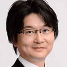 弁護士法人サリュ平岡将人 氏
