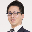 株式会社船井総合研究所 吉冨国彦