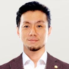 弁護士法人 キャストグローバル 飛渡 貴之 氏
