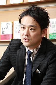 member_photo10