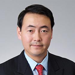 弁護士法人 キャストグローバル  村尾 龍雄 氏
