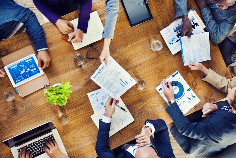 顧問契約率をアップさせる顧問契約の提案書の作り方とは?