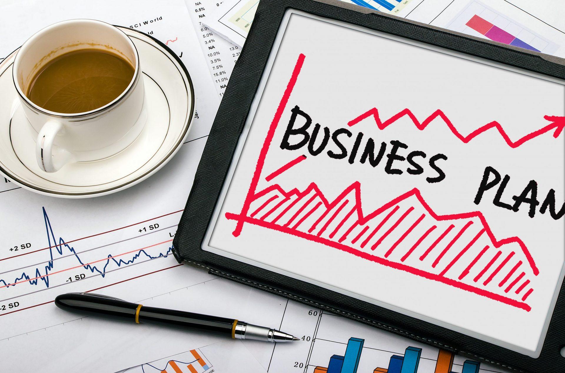 顧問契約の継続率と単価を上げるには顧問先からの発注量を最大化する