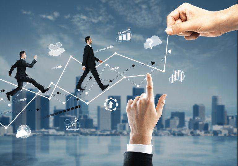 医療・不動産特化×経営コンサルティング付加型顧問契約で230社開拓/顧問継続率99%/昨対比140%成長を実現した方法