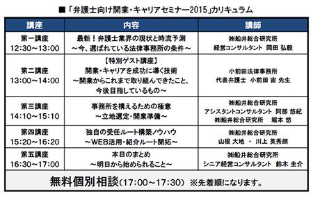 seminar20150905_02